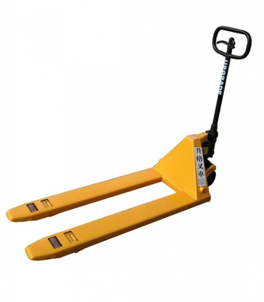 超低型6.5cm