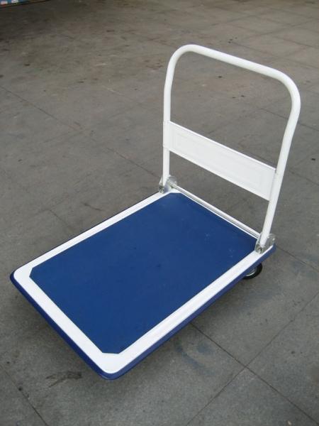 平板车(300KG)